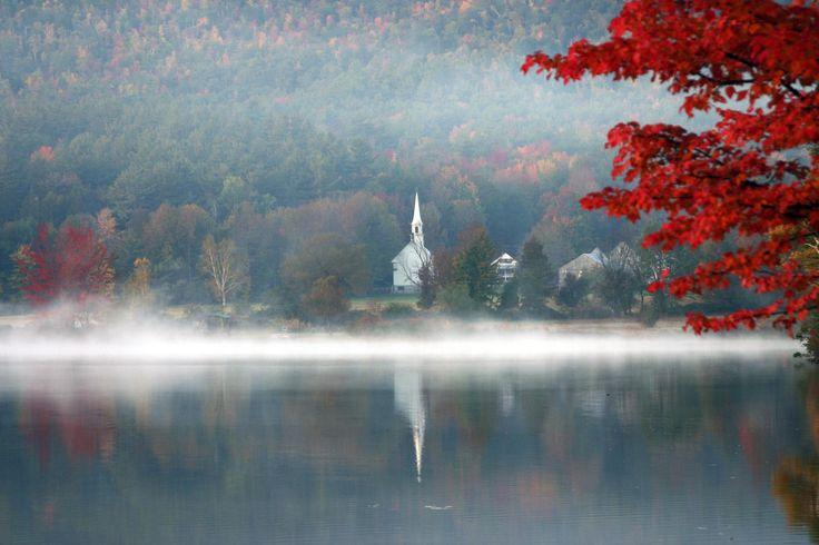 IMG_6241a.jpg 10-09-04 Foliage Trip Barb Jay