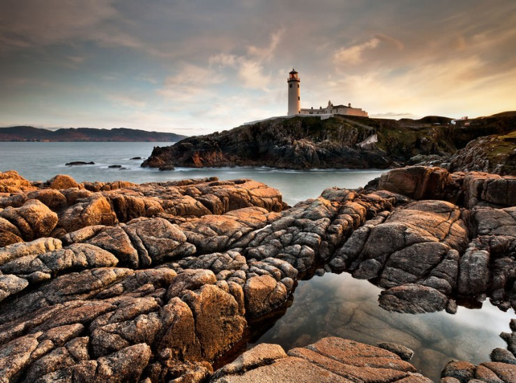 Fanad-Photo by Gary McParland
