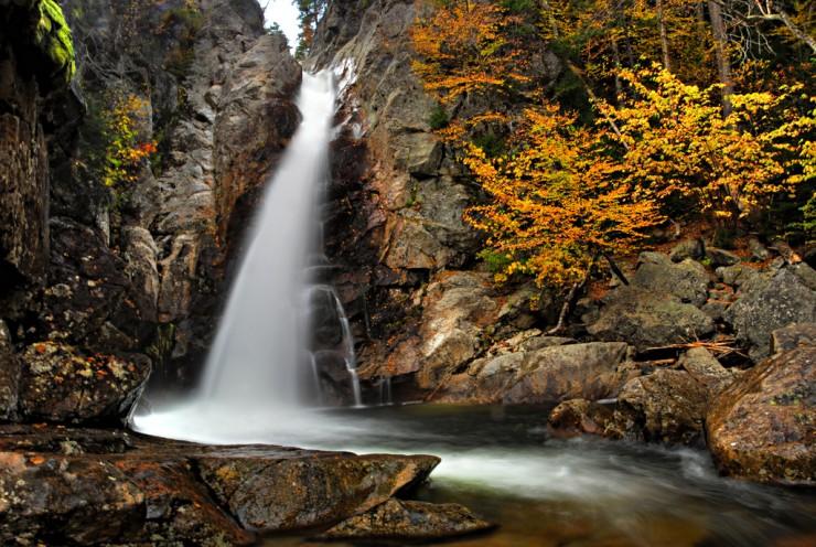 GlenEllis-Photo by VermontDreams