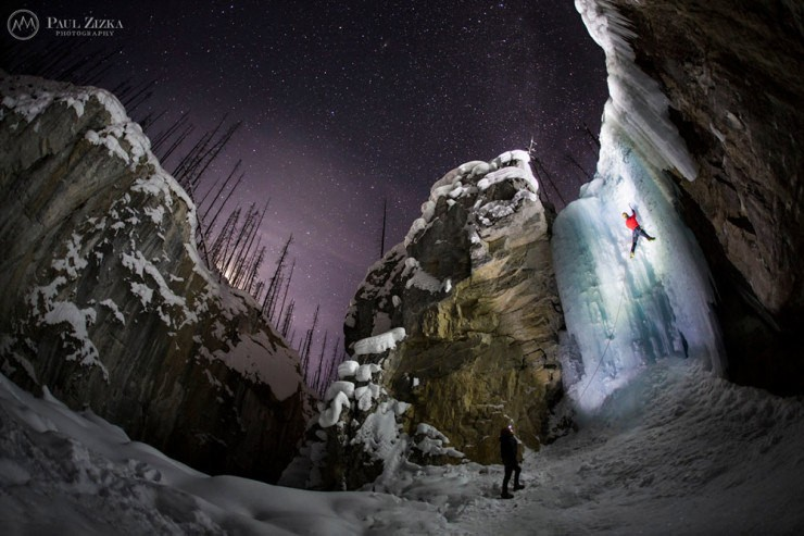 Haffner-Photo by Paul Zizka2