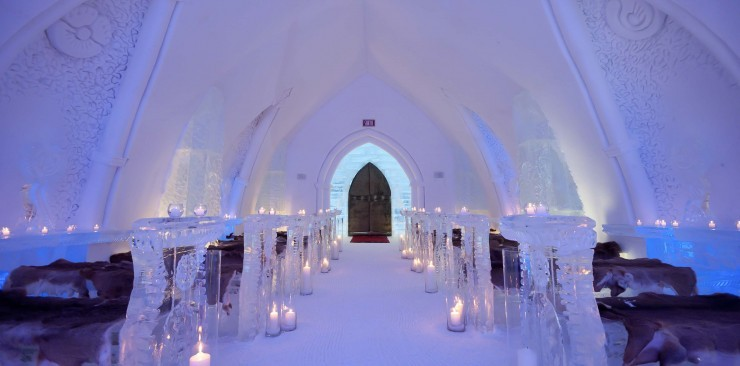Hotel-Photo by Hotel de Glace3