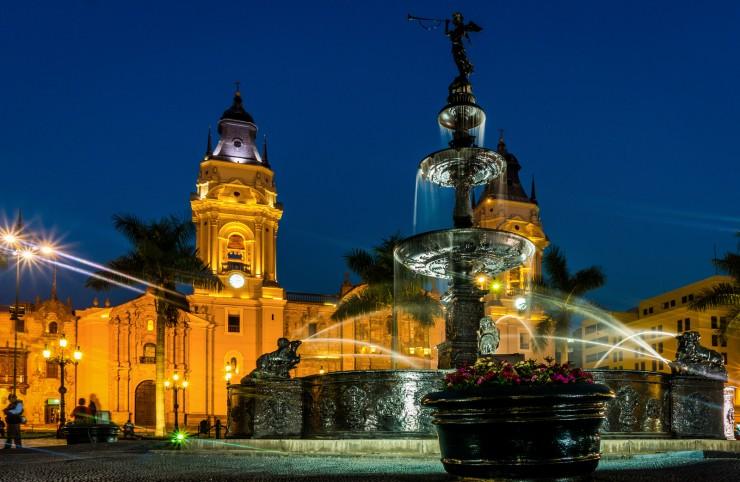 Lima3