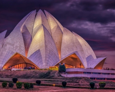 Top 10 Things to See and Do in Delhi