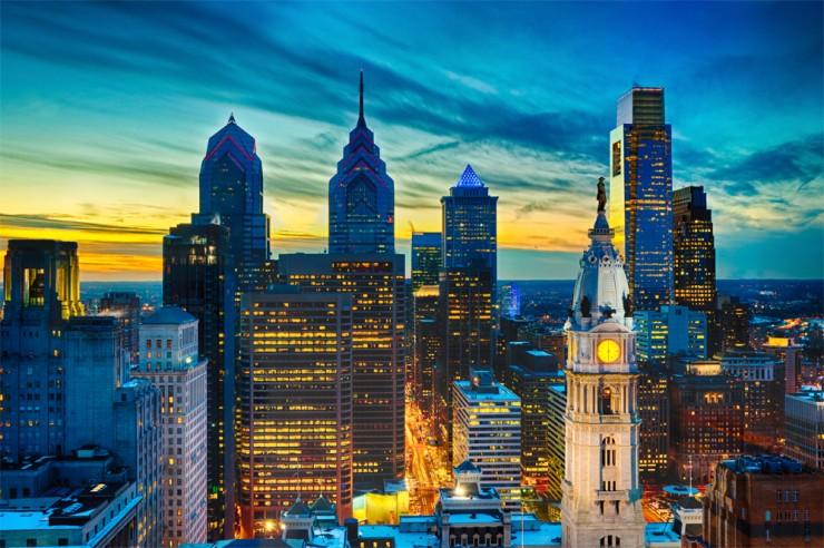 Philadelphia4