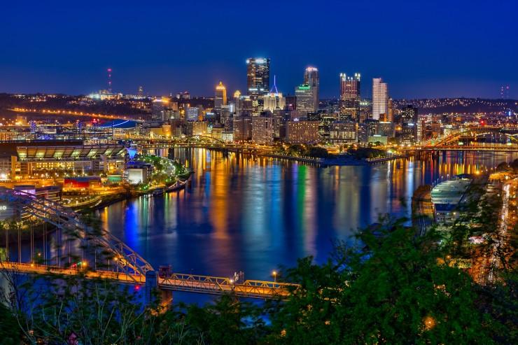 Pittsburgh2