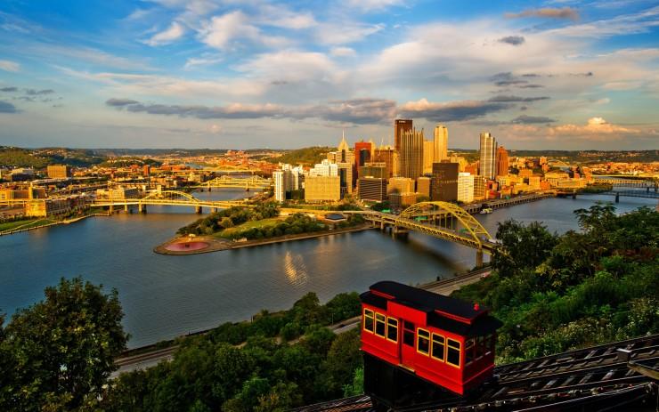 Pittsburgh3