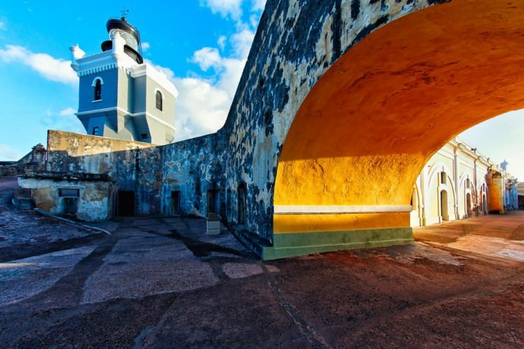 SanJuan-Photo by George Oze