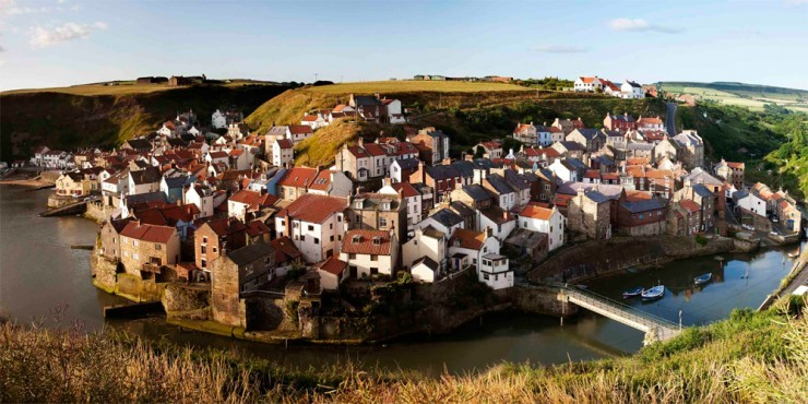 Staithes2