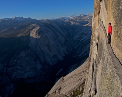 Top 10 Great Climbing Sites in 2016