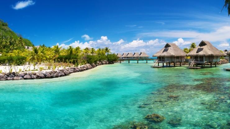 Belize2