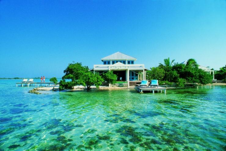 Belize3
