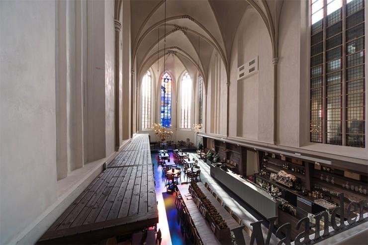 Broerenkerk-4