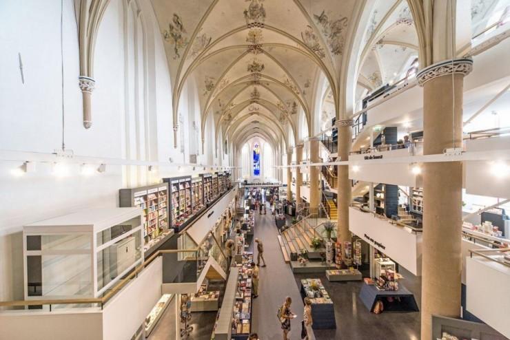 Broerenkerk