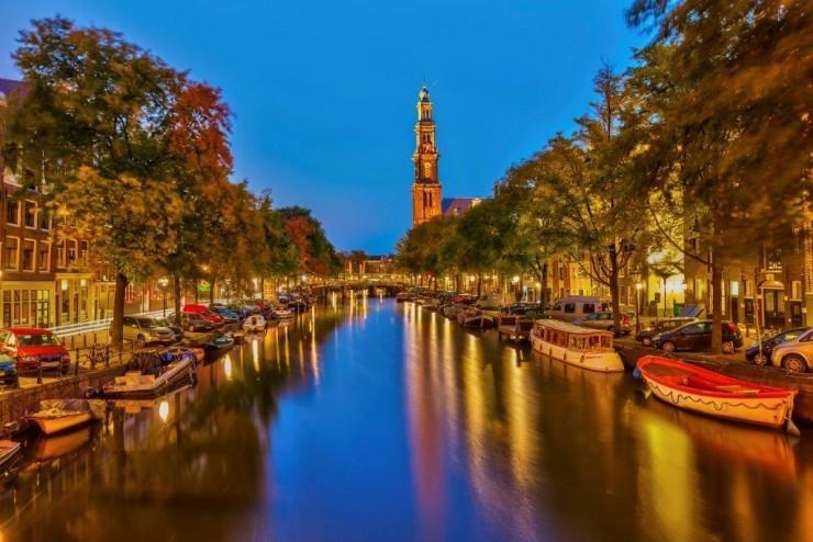 Canal Amsterdam3