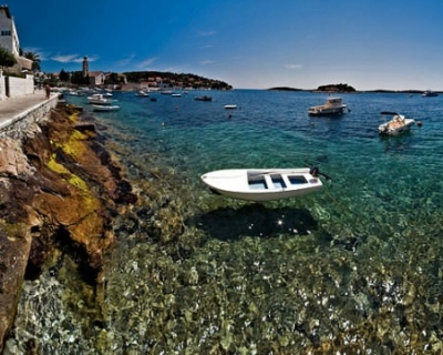 Top 10 Locations to Go Sailing
