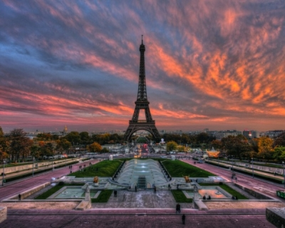 Top 10 Things to See and Do in France in 2016