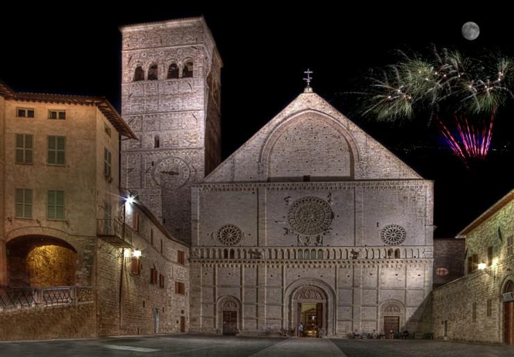 Rocca Maggiore (2)