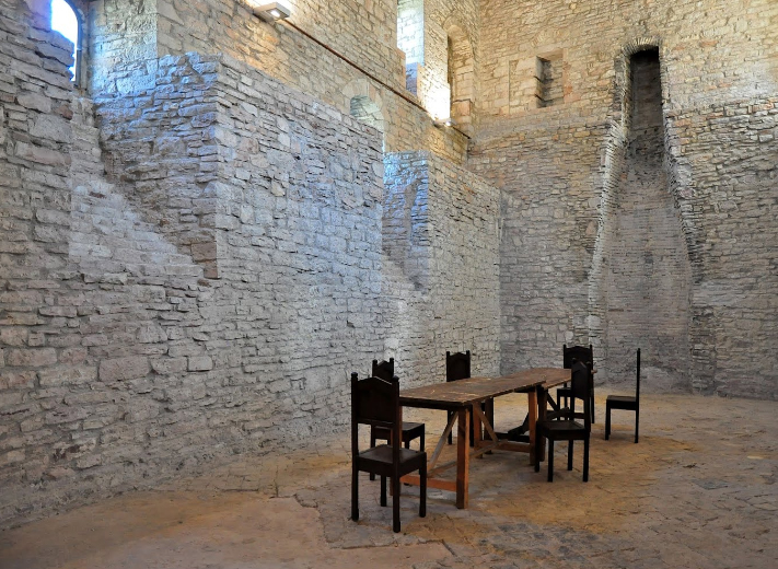 Rocca Maggiore (5)