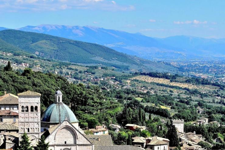 Rocca Maggiore (7)