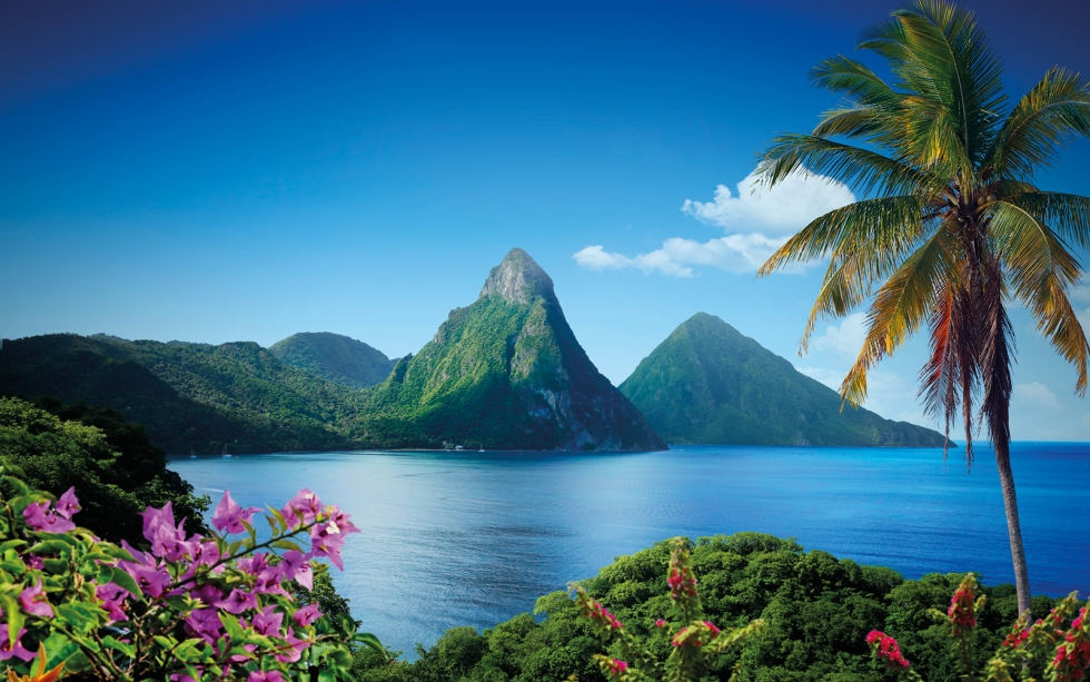 Top 10 Pristine Islands in the Caribbean