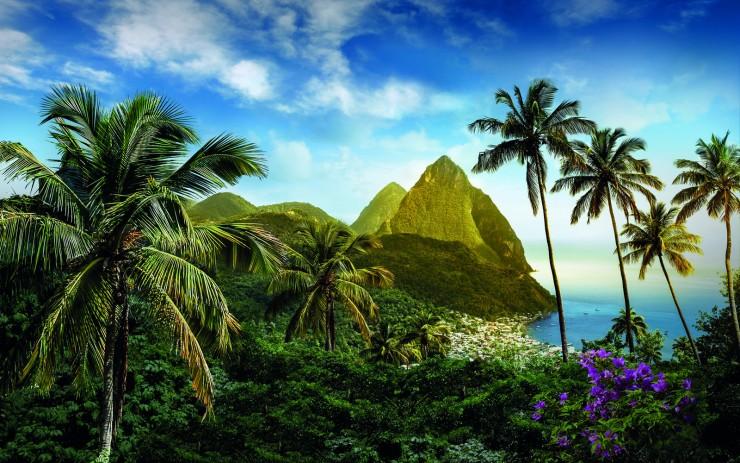 Saint Lucia2