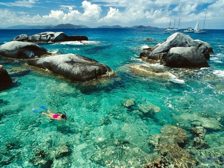 Top Pristine Islands In The Caribbean Places To See In Your - Island hopping in the caribbean 10 pristine getaways
