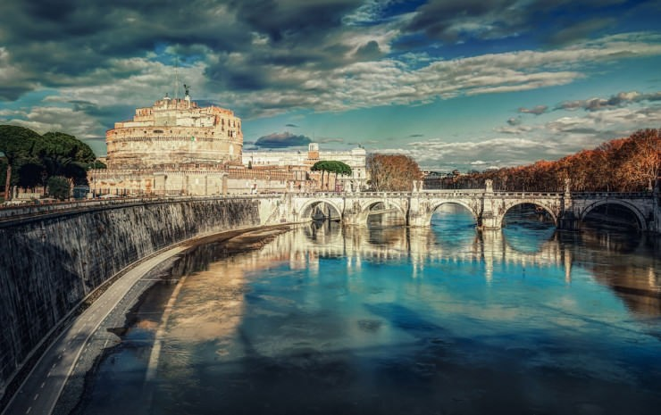 castel-santangelo-Photo by Ioan Balasanu