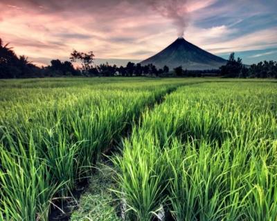 Top 10 Incredible Natural Wonders in Asia