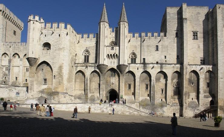 Avignon2