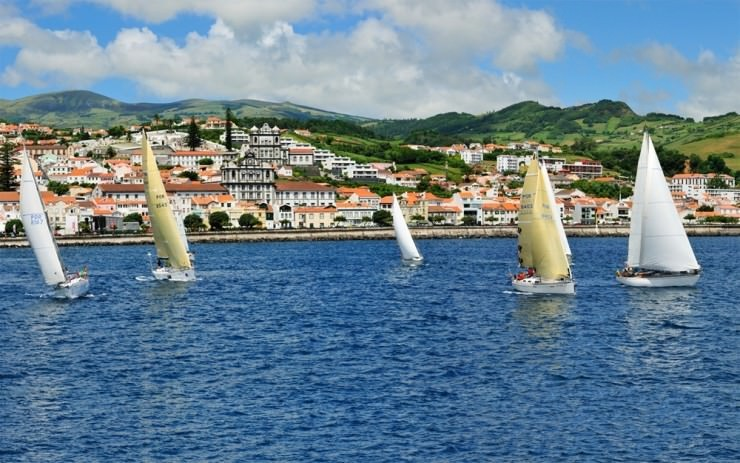 Azores-Photo by Visit Azores2