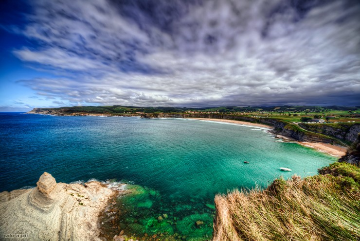 Cantabria-Photo by Paolo Margari
