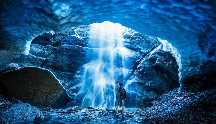 Caves-Photo by Erik Hecht