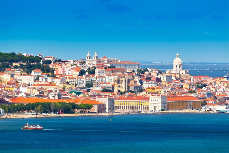 Top 10 Things To See And Do In Portugal Places To See In Your Lifetime