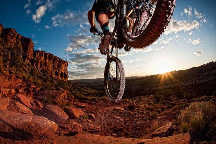 Moab-Photo by Aaron Ingrao
