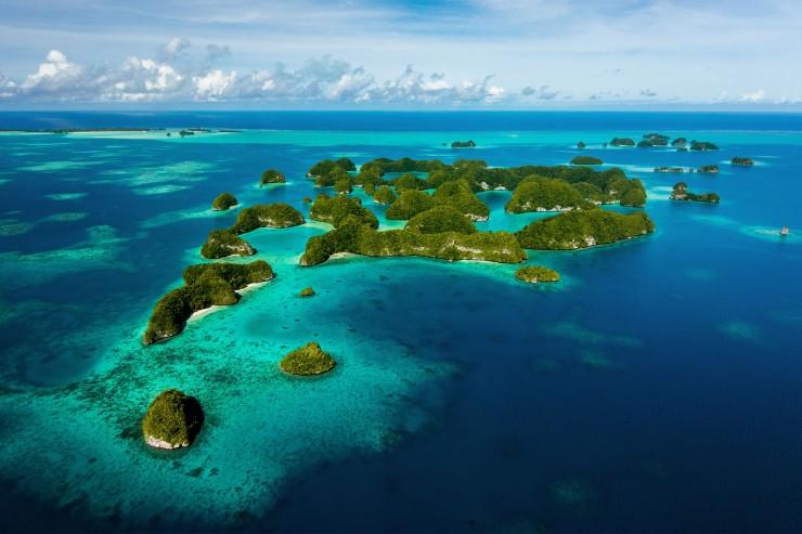 Palau2