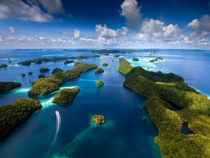 Palau3