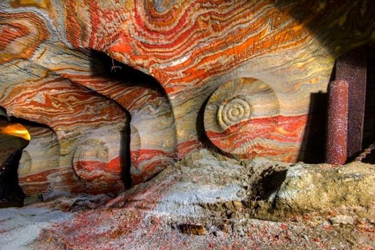 Salt-Mine-Photo by Mikhail Mishainik