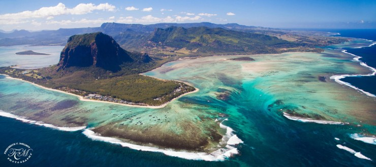 mauritius-Photo by Frederick C Millett Photography