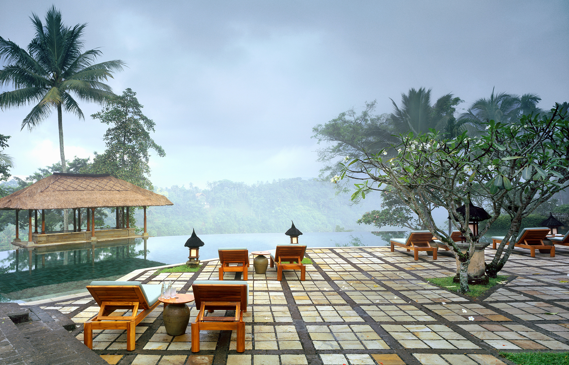 Top 10 Stunning Resorts In Bali Places To See In Your Lifetime