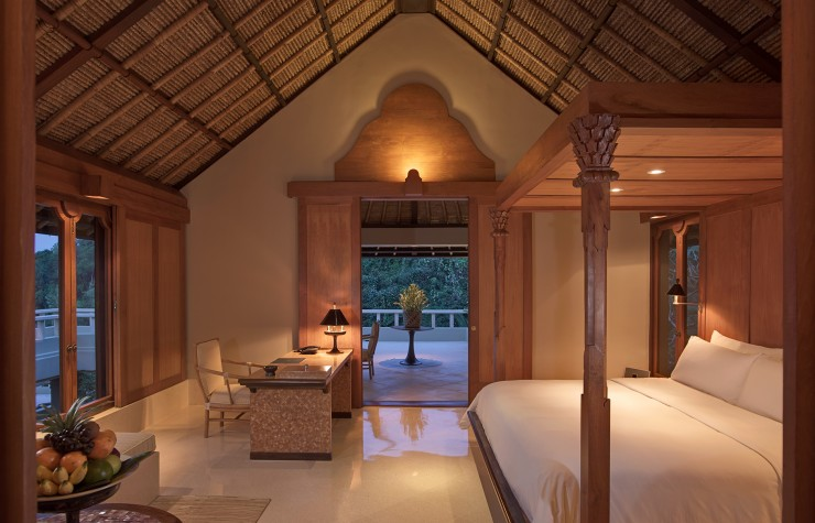 Amankila-Photo by Amanresorts3