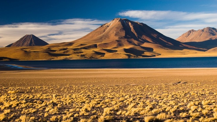 Atacama-Photo from Planedia