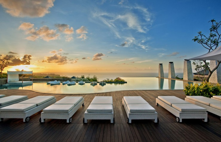 Banyan-Photo by Banyan Tree Hotels & Resorts2