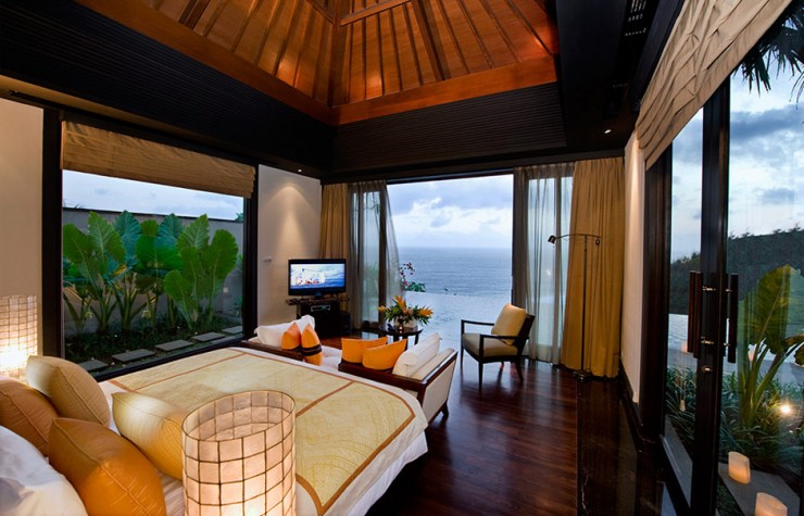 Banyan-Photo by Banyan Tree Hotels & Resorts4
