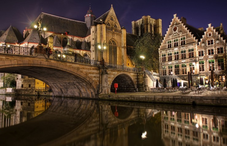 Brugges-Photo by Typta