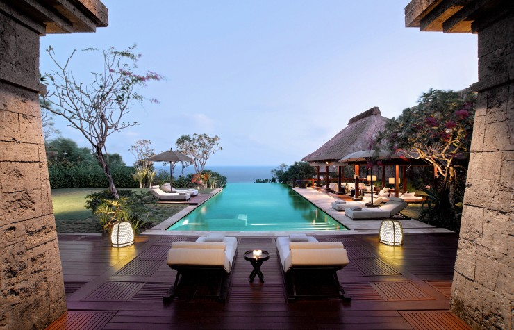 Bulgari-Photo by Bulgari Hotels & Resorts2