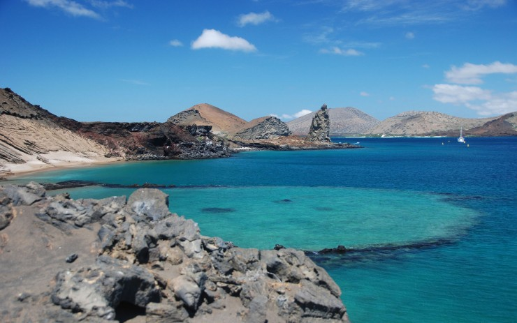 Galapagos-Photo from World for Travel