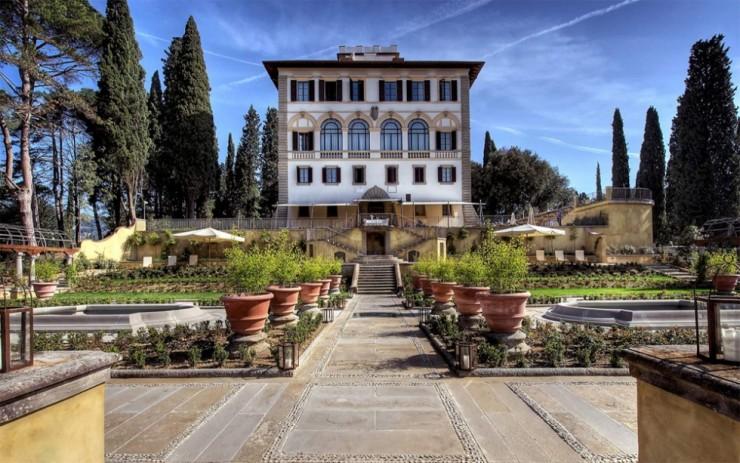 Il-Salviatino