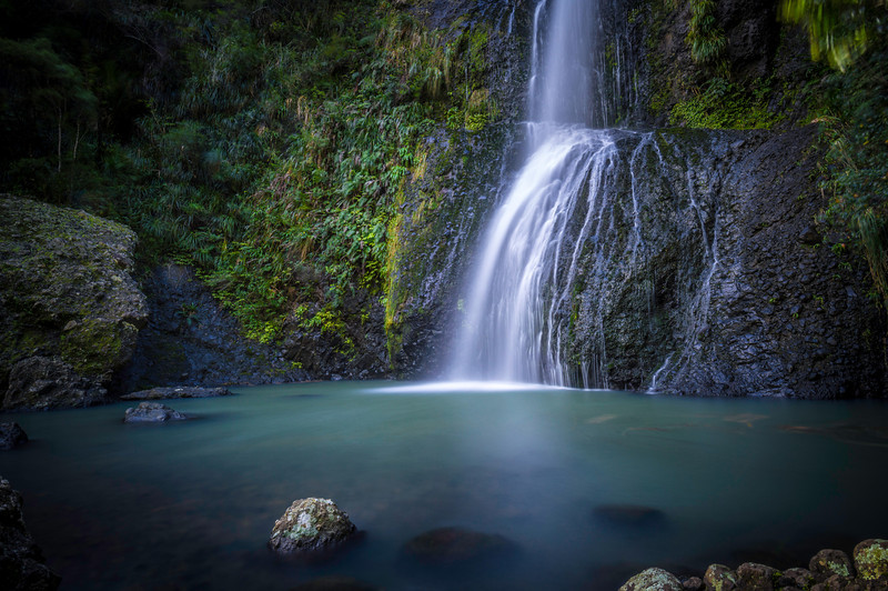Top 10 Things to See and Do in New Zealand