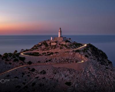 Top 10 Wonders of the Mediterranean World