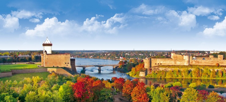 Narva-Photo from FT